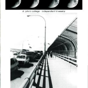 Moon 2002-12-18.pdf