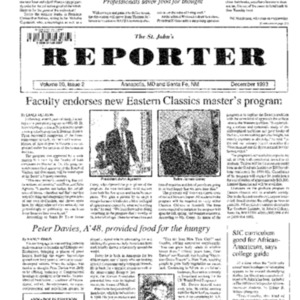 vol 20 issue 2 Dec 1993.pdf