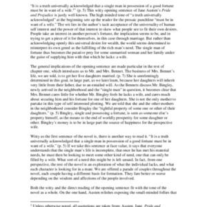 Paalman, Susan R. 4-17-15.pdf