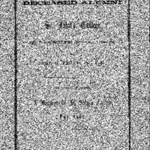 Register and Memoirs of Deceased Alumni of St. John's College by John G. Proud 1856-08-06.pdf