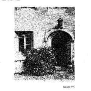 The_College_Vol_27_No_4_1976.pdf