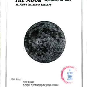 Moon 1995-09-30.pdf
