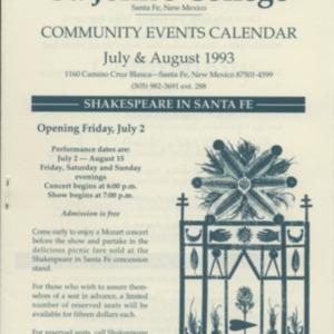 SF_Community_Calendar_1993-07.pdf