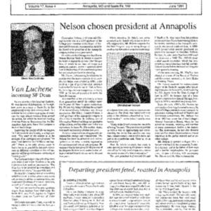 vol 17 issue 4 June 1991.pdf