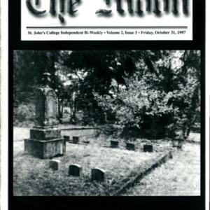 Moon 1997-10-31.pdf
