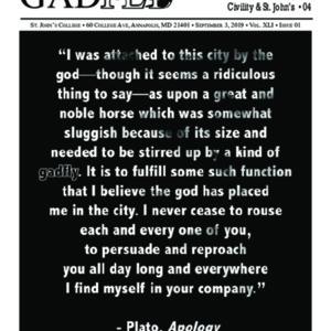 Gadfly Vol XLI Issue 01 09-03-2019.pdf