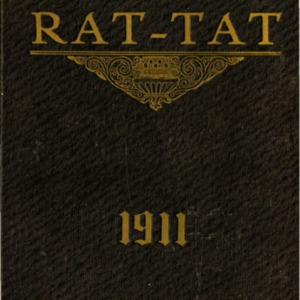 Rat-Tat 1911