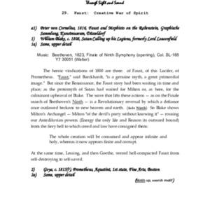 SF_BellC_Symbolic_History_Script_29_Faust--Creative_War_of_Spirit.pdf