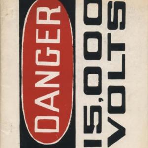 Seven 1968-10.pdf