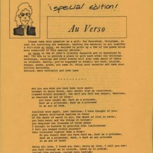 Au Verso 1982-winter.pdf