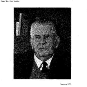 The_College_Vol_26_No_4_1975.pdf