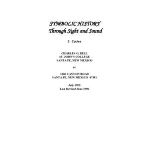 SF_BellC_Symbolic_History_Script_02_Cycles.pdf