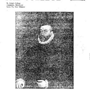 The_College_Vol_24_No_1_1972.pdf