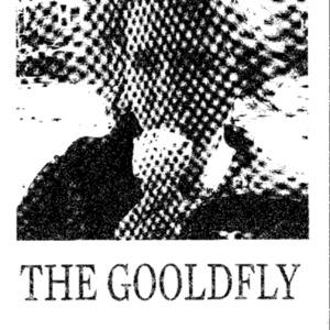 Gadfly 32.Gooldfly.pdf