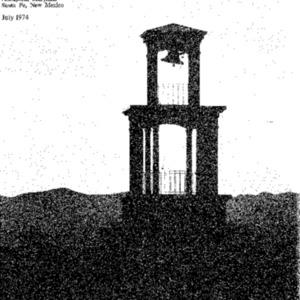 The_College_Vol_26_No_2_1974.pdf
