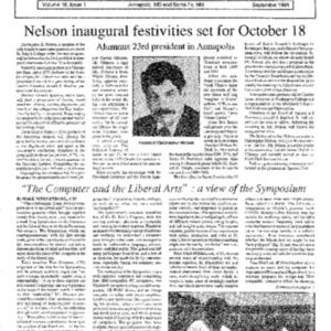 vol 18 issue 1 Sept 1991_Redacted.pdf