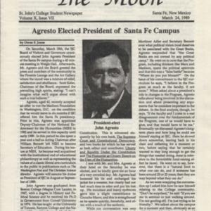 Moon 1989-03-24.pdf