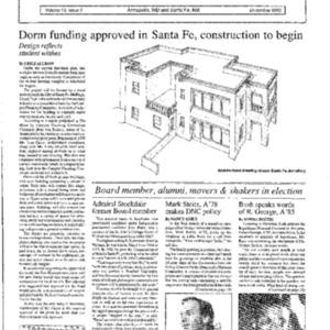 vol 19 issue 2 Dec 1992.pdf