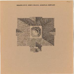 Bulletin September 1962-Vol.XIV No. 3-Campus Plan Report.pdf