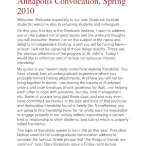 Annapolis_GI_Spring_2010_Convocation.pdf