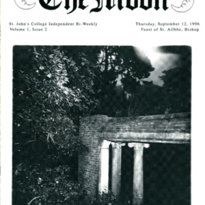 Moon 1996-09-12.pdf