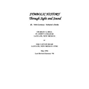 SF_BellC_Symbolic_History_Script_25_18th_Century--Voltaire's_Smile.pdf
