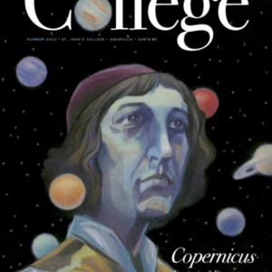 The_College_Magazine_Summer_2013.pdf