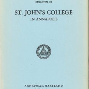 Bulletin June 1951-Vol III #2.pdf