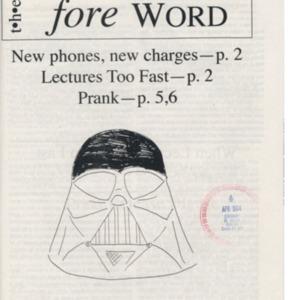 Foreword 1994-04-25.pdf