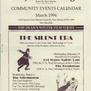 SF_Community_Calendar_1994-03.pdf
