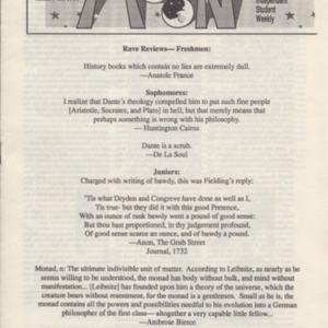 Moon 1991-01-18.pdf