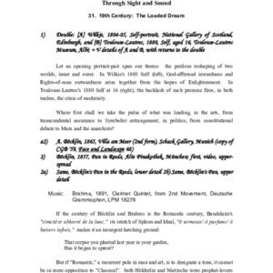 SF_BellC_Symbolic_History_Script_31_19th_Century--The_Loaded_Dream.pdf