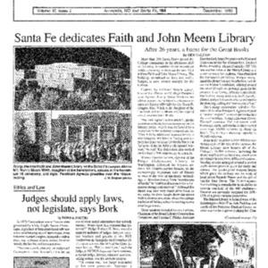 vol 17 issue 2 Dec 1990_Redacted.pdf