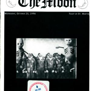 Moon 1996-10-23.pdf