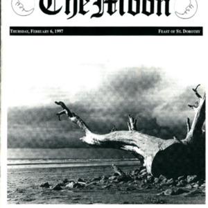 Moon 1997-02-06.pdf