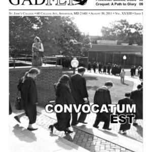 Gadfly 33.01.pdf