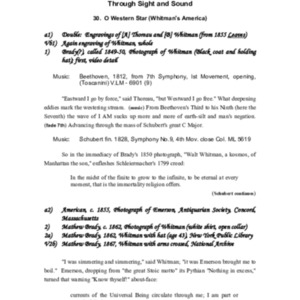 SF_BellC_Symbolic_History_Script_30_O_Western_Star_Whitman's_America.pdf