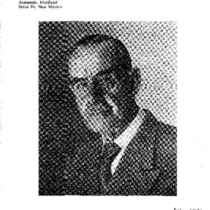 The_College_Vol_24_No_2_1972.pdf