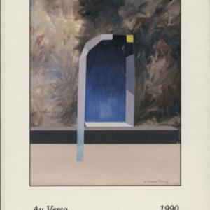 Au Verso 1990.pdf