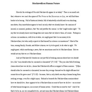 lec Black 2012-06-20.pdf