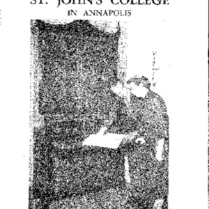 Bulletin July 1956 Vol VIII #3-Myth and Logic of Democracy (John Kieffer).pdf