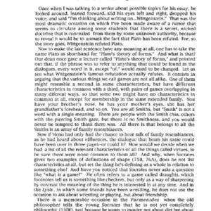 lec Sachs 1993-05.pdf