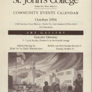 SF_Community_Calendar_1994-10.pdf