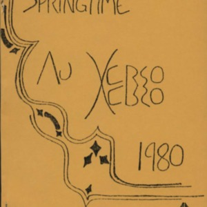 Au Verso 1980-spring.pdf