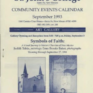 SF_Community_Calendar_1993-09.pdf