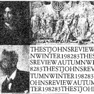The_St_Johns_Review_Vol_34_No_1_1982-1983.pdf