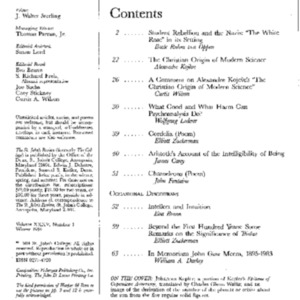 The_St_Johns_Review_Vol_35_No_1_1984.pdf