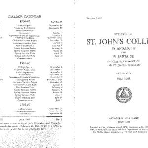 Bulletin, July 1966, Vol. XVIII, #2.pdf