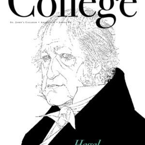 The_College_Magazine_Winter_2008.pdf