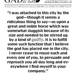 Gadfly 34.01.pdf